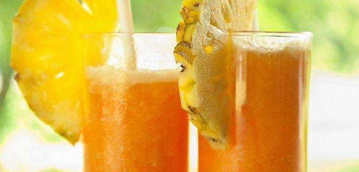 Vitamín C – část 2 Pokračování článku o vitamínu C, tentokrát o praktickém využití přírodních zdrojů.