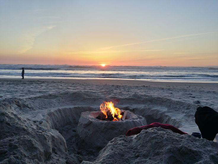 Best 25+ Beach fire pits ideas on Pinterest | Fire pit ...