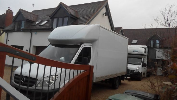 Abingdon Removals, Affordable House Removal Company Abingdon, House Mover Abingdon, Professional Removals Company