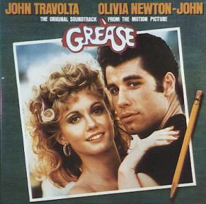 "Top 100 Party Songs of All Time: John Travolta - ""Greased Lightnin'"" (1978)"