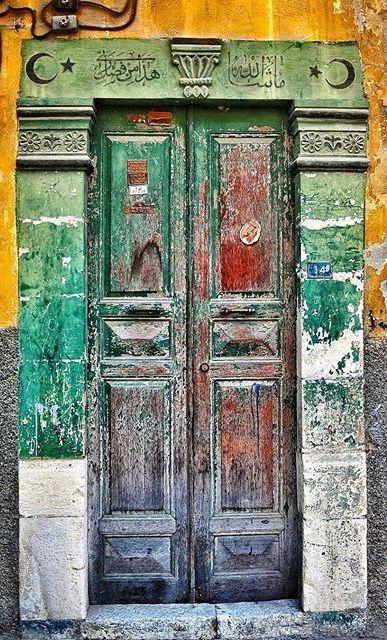 280 Best Images About Turkish Door On Pinterest Turkey