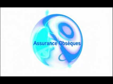 Synergie Assurance