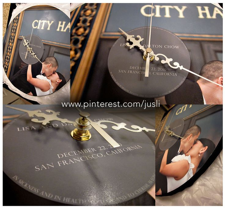 14 best 1st wedding anniversary images on pinterest for Traditional 1st anniversary gifts for her