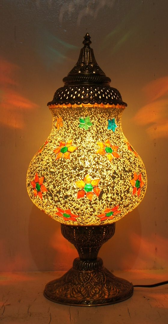 7 best mosaic table lamps images on pinterest buffet lamps table mosaic table lamps mozeypictures Choice Image