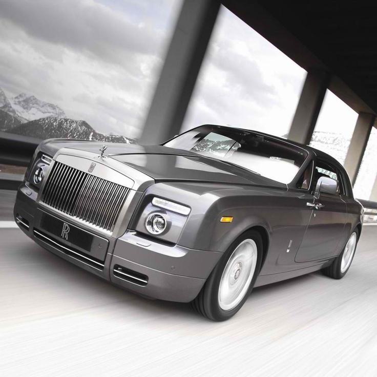 17 Best Ideas About Bentley Rolls Royce On Pinterest
