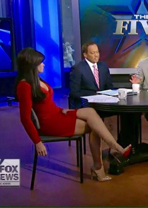 Sorry, latin women news anchors remarkable, this