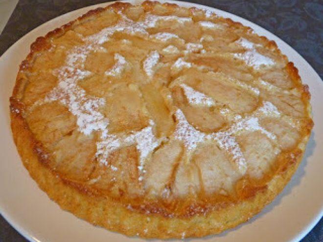 Recette Dessert : Gâteau aux poires léger sans beurre trop gourmand ! par Delicesolives