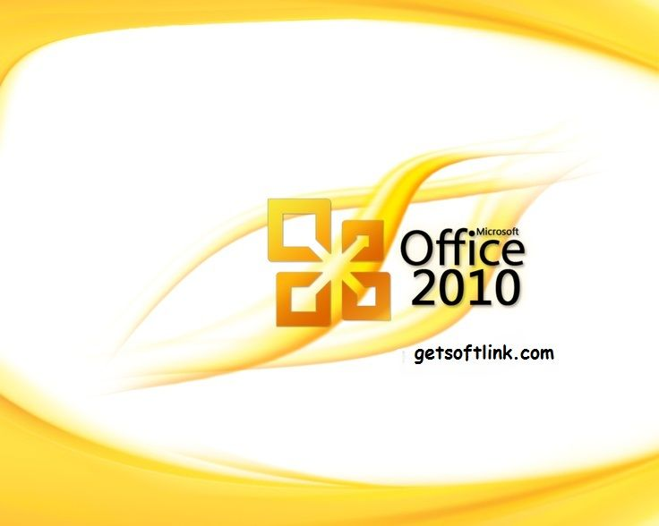Microsoft Office Outlook 2010 incl Product Key Free[Updated] free download from here and you can also get much more softwares with crack...
