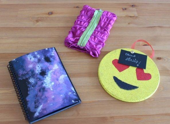Video Anlatımlı Üç Okula Dönüş Projesi - http://m-visible.com/video-anlatimli-uc-okula-donus-projesi.html