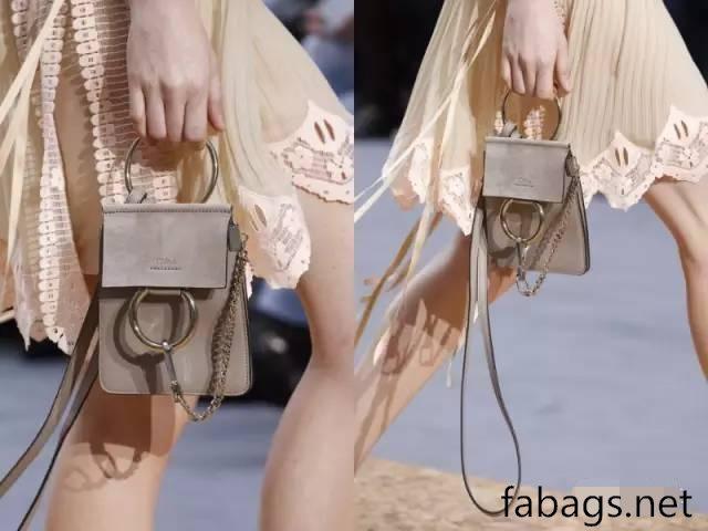 chloe faye suede mini bracelet bag spring summer 2016 chloe pinterest bracelets spring. Black Bedroom Furniture Sets. Home Design Ideas