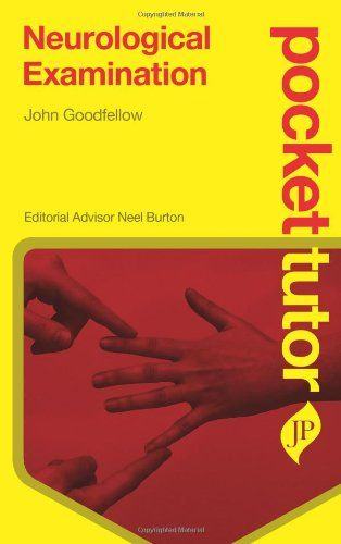 Conflict Resolution And Prevention John Burton Pdf