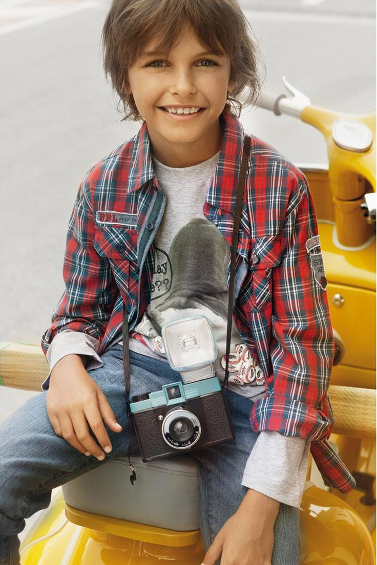 56 Best Nila 39 S Moda Images On Pinterest Kids Fashion Boy Outfits And Boys Style