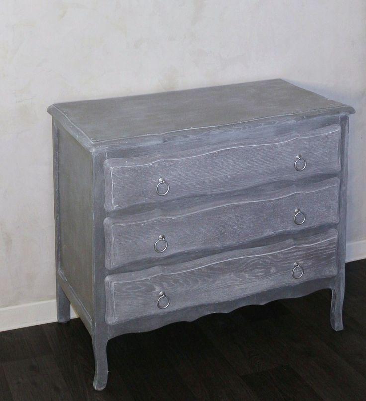17 best ideas about ceruser un meuble on pinterest bois for Technique peinture meuble
