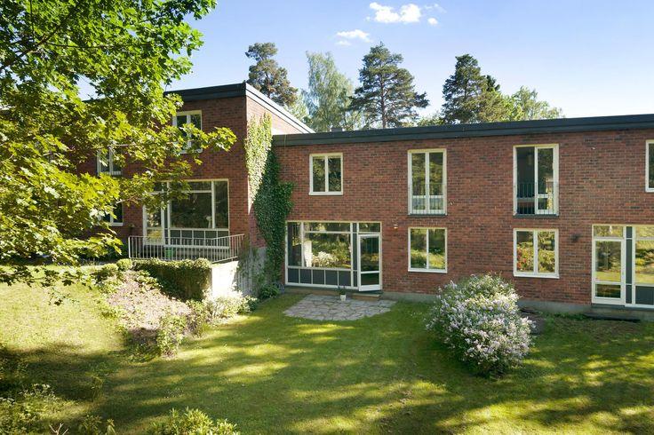 Timrågatan, vällingby