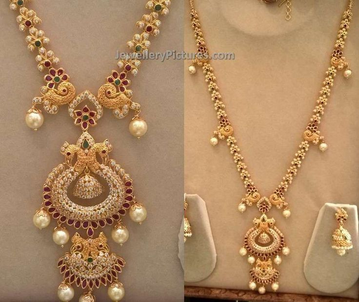 Image from http://www.jewellerypictures.com/wp-content/uploads/2016/04/latest-haram-designs-gold.jpg.