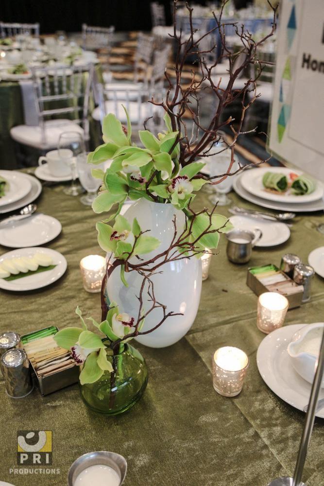 Images about floral design centerpieces bouquets