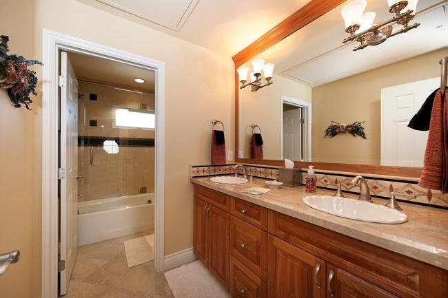 14 Best Guest Bathroom Remodel Images On Pinterest Bath Remodel Bathroom Remodeling And