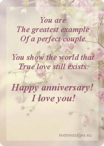 23 Best Wedding Wedding Anniversary Ecards Images On