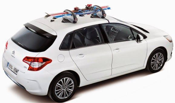 Active Imports is one of the leading online car accessories company in New Zealand. That provide the roof like bike carrier, ski carrier with strong materials for your vehicle.