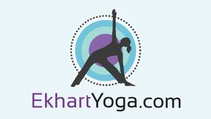 Free Yoga Videos by level, duration, style, use and teacher.
