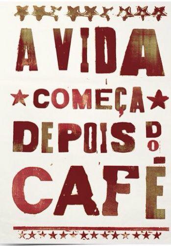 Café! Minas Gerais! Frases!