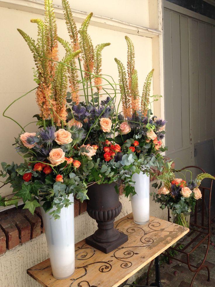 La Fleur en Coton vous compose une création sur mesure à partir de 29€  en livraison autour de Le Pré-Saint-Gervais. Découvrez toutes ses créations et commandez directement sur https://www.coleebree.com/le-pre-saint-gervais/la-fleur-en-coton/bouquet-sur-mesure