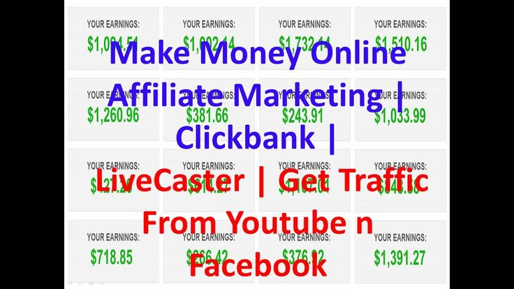 I want to say that suport is amazing and I really appreciate the effort you've gone into putting everything together.  You'll be helping so many people succeed and I know that you're going to be blessed millionfold :) ..  http://yoursuccesslife.com/MoneyWithAffiliateMarketing/