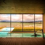singular-patagonia-hotel-chile-luxury-view