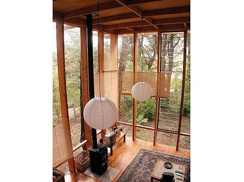samurai house melling morse architects nz