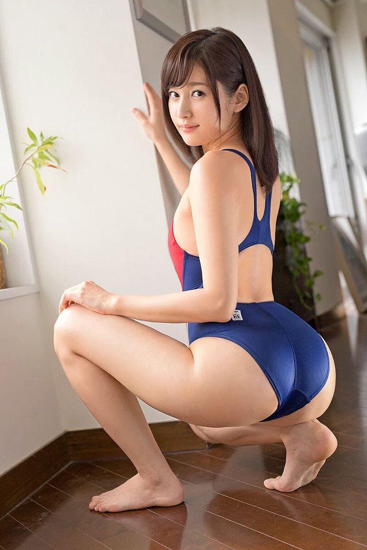 myswimsuits : Photo