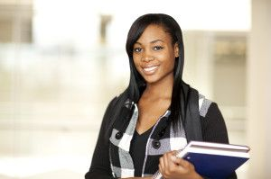 Scholarships for African Americans in High School