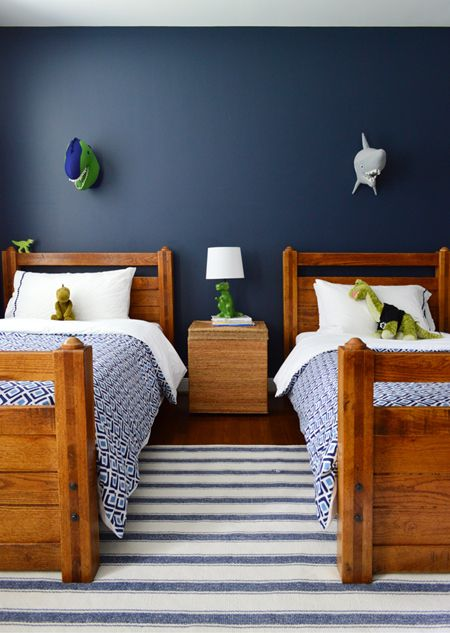 Young House Love | 2016 Rewind: Our Favorite Makeovers and Projects Of The Year | http://www.younghouselove.com
