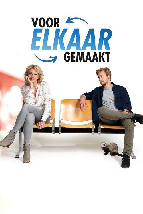 Watch Voor Elkaar Gemaakt 2017 Full Movie Download free