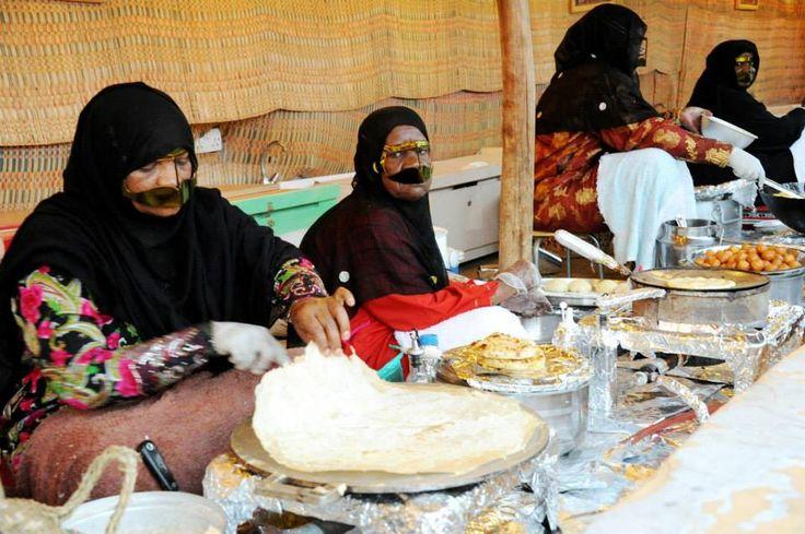 Uae traditional food dubai arabian pinterest for Arabic cuisine in dubai