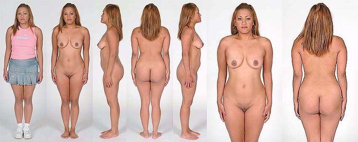 Bbw undress