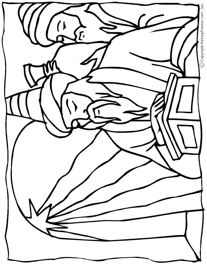 105 Best Colouring Pages Images On Pinterest Drawings Wise Coloring Pages