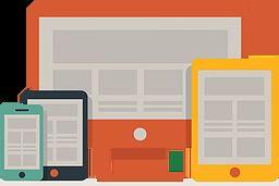 ADVmedia - Que tal um site para sua empresa ou seu negócio. Grátis! ADVmedia - marketing para micro e pequenas empresas