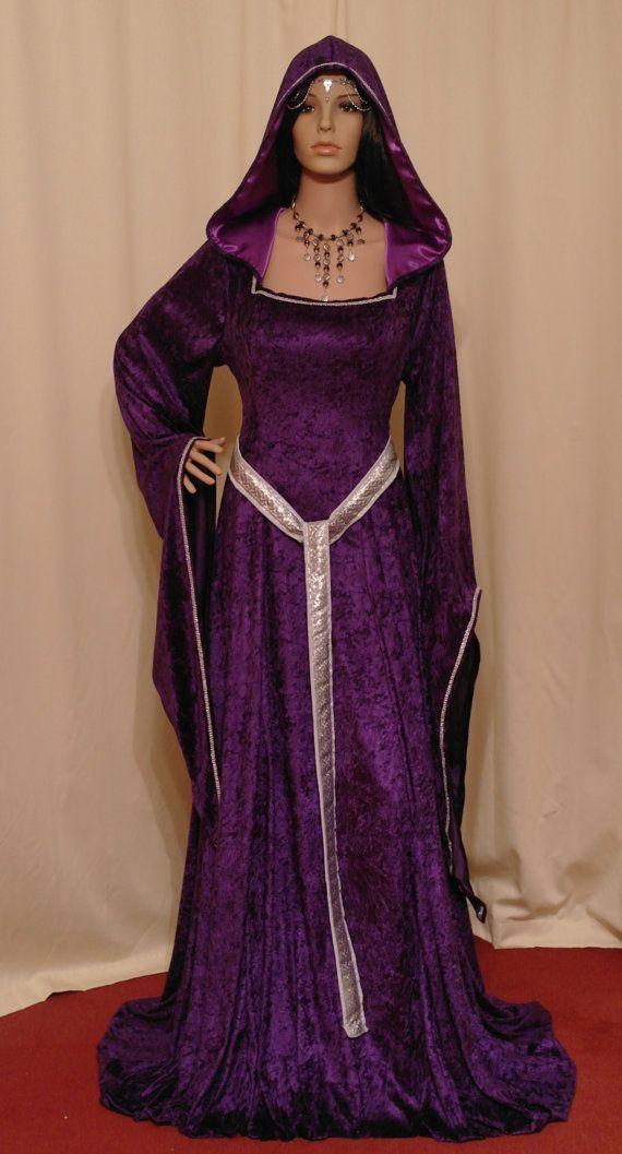 1054 best monster high dolls and ooak images on pinterest for Best custom made dress shirts online