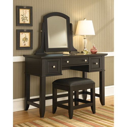 17 best ideas about corner vanity table on pinterest