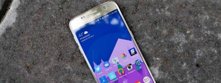 Whether you're a happy user of a Samsung Galaxy S7, a Moto Z or a BlackBerry Priv, you know the music. Security patches are very important and here are the safest Android smartphones according to Google. Security updates play an important role in the security of Android smartphones. And in this...