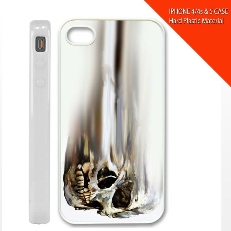 Art 121213 06 for iPhone 4/4s,5,SamSung Galaxy S2