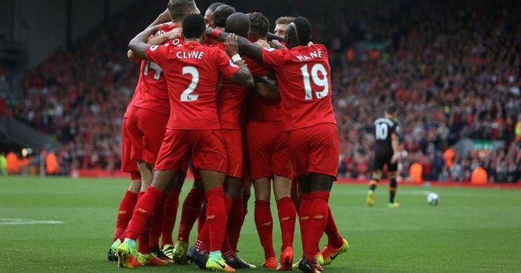 Liga Inggris: Liverpool Amuk Hull City 5-1 -  http://www.football5star.com/berita/liga-inggris-liverpool-amuk-hull-city-5-1/88736/