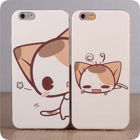 iphone 5 anime cases 9 best cases iphone 6 images on 5c 14469