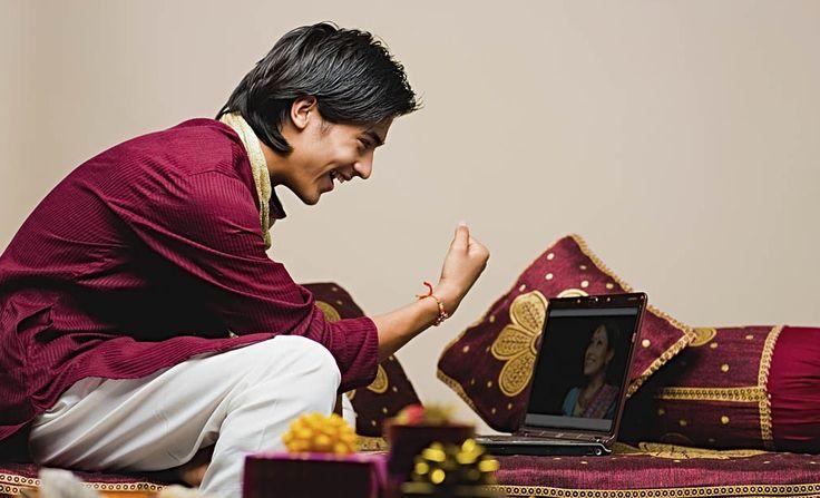 Rakhi+Images:+Celebrating++beautiful+relationship
