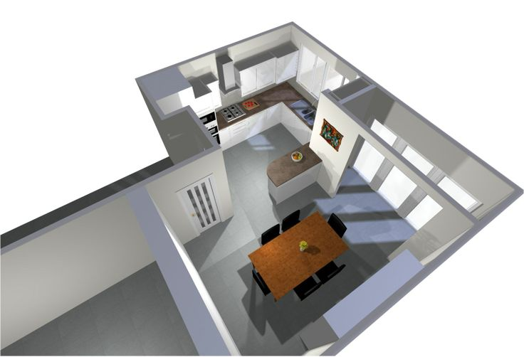 My Kitchen View your Howdens Kitchen Plan Online Howdens - fliesen für küchenwand