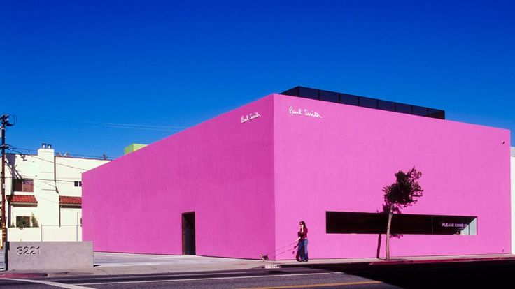 LA's Most Instagrammable Walls and Street Art for Snapping Like-Worthy Shots - Racked LA