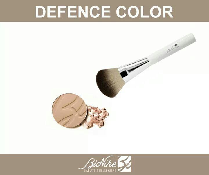 Promozione 1 +  1 sul make up BioNike