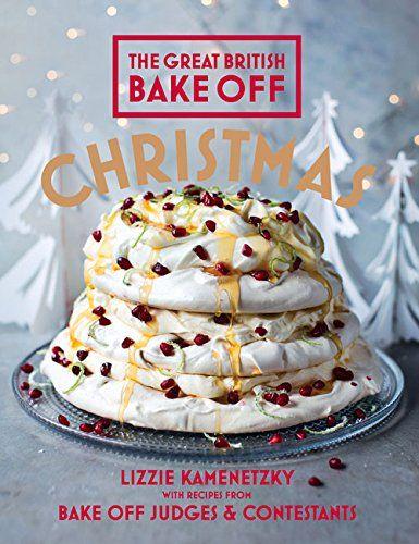 Great British Bake Off: Christmas by Lizzie Kamenetzky http://www.amazon.co.uk/dp/1849906963/ref=cm_sw_r_pi_dp_Y-48ub0JHBH7S