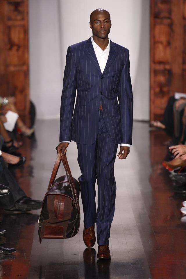 259 Best Images About Ebony Fashion Fair Models On Pinterest