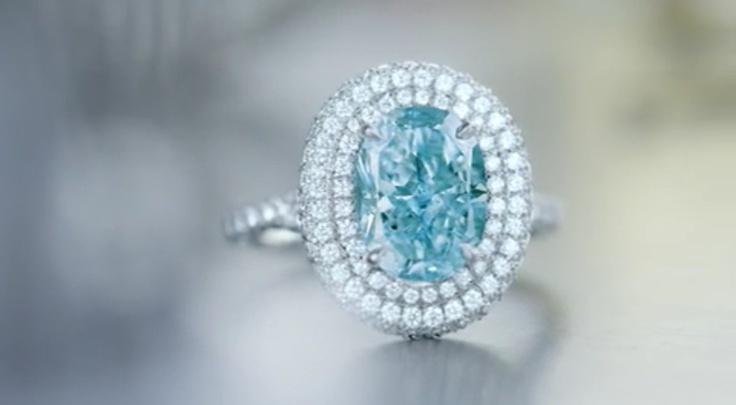 i mobilen blue diamond massage